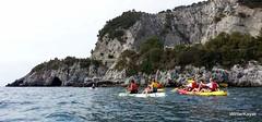 28449449825_14084b70c1_o (Winter Kayak) Tags: associazione aziendale bergeggi decathon escursioni istruttori kayak motivazionale pacchetti sportiva teambuilder viaggio winterkayak