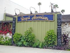 Laguna Beach 8-8-16 (26) (Photo Nut 2011) Tags: lagunabeach orangecounty california royalhawaiian