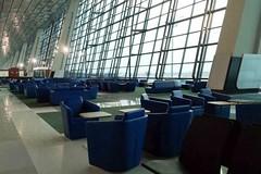 T3U BOARDING LOUNGE (31) (MYW_2507) Tags: airport bandara soetta cgk shia soekarnohatta cengkareng jakarta boardinglounge t3u terminal3 expansion