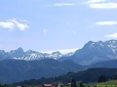 Neuschwanstein_07_06_2012_15 (Juergen__S) Tags: neuschwanstein castle disney cinderella bavaria bayern alps landscape outdoor mountain