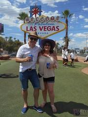 Vegas June 2016 (nicholaallan24) Tags: vegas party bus june july 2016 dad birthday