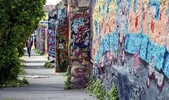 Montreuil, lomography, 10 (Patrick.Raymond (2M views)) Tags: 93 montreuil banlieu street argentique lomography nikon