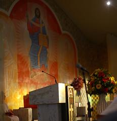 Parquia Maria Me da Igreja - Bairro Alto - Curitiba PR (Van Golliaz) Tags: parquia maria me da igreja