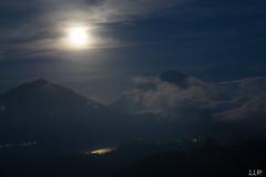 WB1A9621-204 (Lauren Philippe) Tags: bali batur du11juinau25juin2016 indonesia indonsie lac montbatur mountbatur volcan montagne