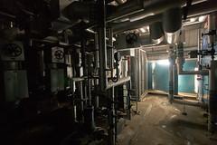 Deluxe Film Processing Labs_23 (Landie_Man) Tags: none deluxe film processing labs london denham movie movies laboratory science industrt industry media factory urbex urbanexploration urban urbanexplore urbexing