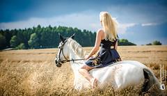 #mitdirindieferne (Tubus112) Tags: portrait daskleinefotostudio tierliebe landschaft himmel menschen canon pferd kteinsatzfotografie personen outdoor tierfotografie sky harmonie reiter blick 2016