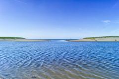 Sunday on the beach (Herman1705) Tags: schoorlnoordhollandnederland camperduin a500