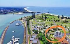 5/15 Reserve Road 'Parkside Marina', Forster NSW