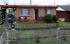 14 Weigall Street, Barraba NSW