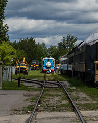 2016-08-21_at_13-18-49 (ip.sebastian) Tags: thomas tank engine train uxbridge durham york heritage railway