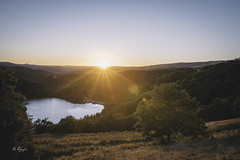 (nicolas.astruc12) Tags: aubrac france f14 sigma landscape light landscapelovers nikond800 nikon nature naturewatcher aveyron lac film