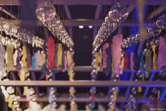 edo wind bells terrace (it05h1) Tags: light lights japan tokyo illuminated illumination windchime sumida lighted windchimes edo lightup sumidaku windbell windbells it05h1 furin japanscape