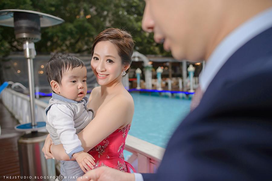婚攝 青青食尚花園 婚禮紀錄 婚禮攝影 推薦婚攝  JSTUDIO_0144