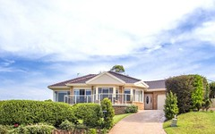 8 The Green, Mollymook NSW