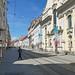 2016-08-12 08-15 Graz 154 Herrengasse
