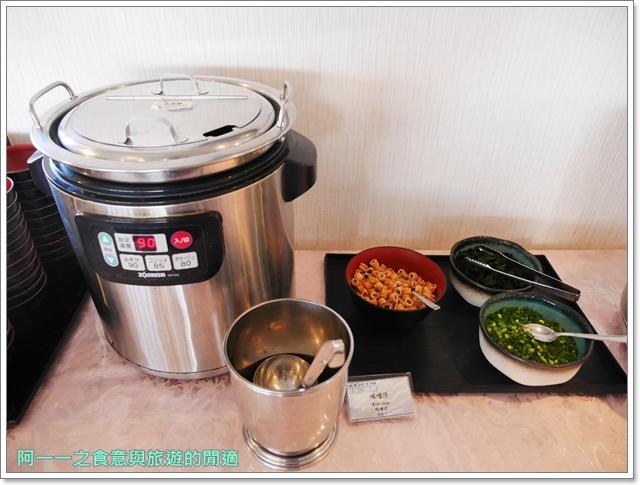 沖繩美食.吃到飽.buffet.名護浦.喜瀨海灘皇宮飯店image021