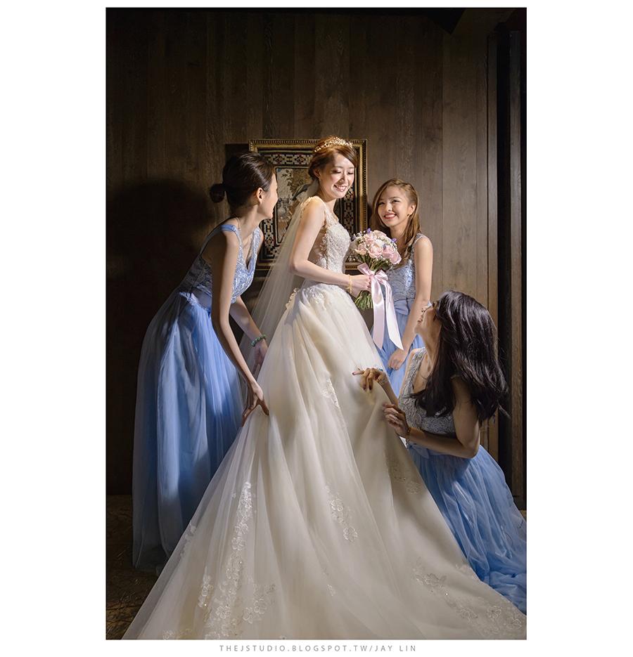 婚攝 君品酒店 婚禮紀錄 婚禮攝影 推薦婚攝 JSTUDIO_0042