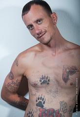 IMG_2738 (DesertHeatImages) Tags: axle pornstar tattooed tattoos smooth chaser inked boy lgbt phoenix az