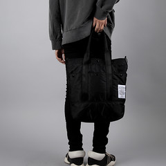 0_IMG_7013 (GVG STORE) Tags: belz define backpack tote poutch ykk 2way gvg gvgstore streetwaer