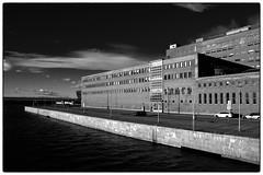 DSC_0078-Edit-Edit (aleksi.rasanen) Tags: lauttasaari helsinki