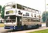 3068 (AG) F68 XOF (WMT2944) Tags: 3068 f68 xof mcw metrobus mk2a west midlands travel