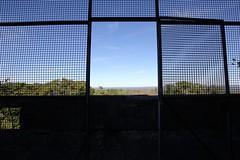 IMG_7794 (mookie427) Tags: urban explore exploration ue derelict abandoned hospital tuberculosis sanatorium upstate ny mental developmental center psychiatric home usa urbex