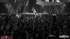 Syndicate 2016 - Angerfist (Sunny4ya.com) Tags: syndicate syndicate16 artofdance imotion moh mastersofhardcore hardcore hardstyle raw rawhardstyle darkcore techno westfalenhallen dortmund actofrage atmozfears bassd buzzfuzz candycox chainreaction crypsis mcthawatcher cyber dsturb daymar deletevip destructivetendencies devinwild dune dyprax eforce epyleptika furyan highvoltage jappo kahlkopf hc korsakoff mentatheo missk8 neophyte nosferatu outblast petduo pappenheimer paulelstak predator radicalredemption tensorredirection thaplayah vince warface angerfist bmg bmgakabrachialemusikgestalter maddog mashupjack scarphase thorax mcnolz mcsyco germany pyro co2 firework sunny4yacom canon photography mcruffian