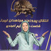 Maryam Rajavi at the celebration of the Relocation of Camp Liberty residents (5)