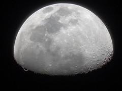DSC06202 (familiapratta) Tags: sony dschx100v hx100v iso100 natureza lua cu nature moon sky
