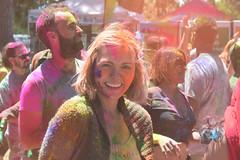 San Fernando Valley-46 (GeekML) Tags: san fernando california festivalofcolors colours colour powder krishna harekrisha