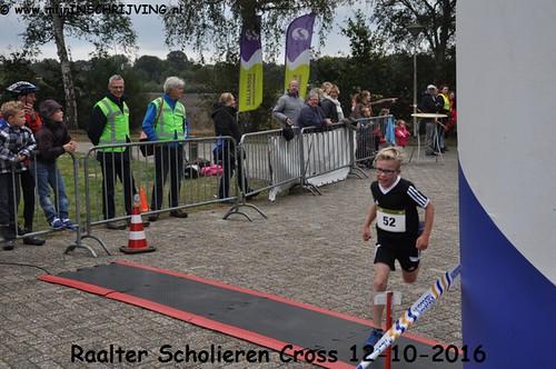 ScholierenCrossRaalte_12_10_2016_0046