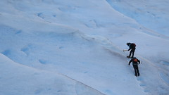 IMG_1910 (StangusRiffTreagus) Tags: perito moreno glacier patagonia argentina