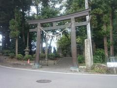 __ (39) (yabuki-keikanWS) Tags: