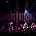 Nightmare - FemME (Eindhoven) 25/09/2016