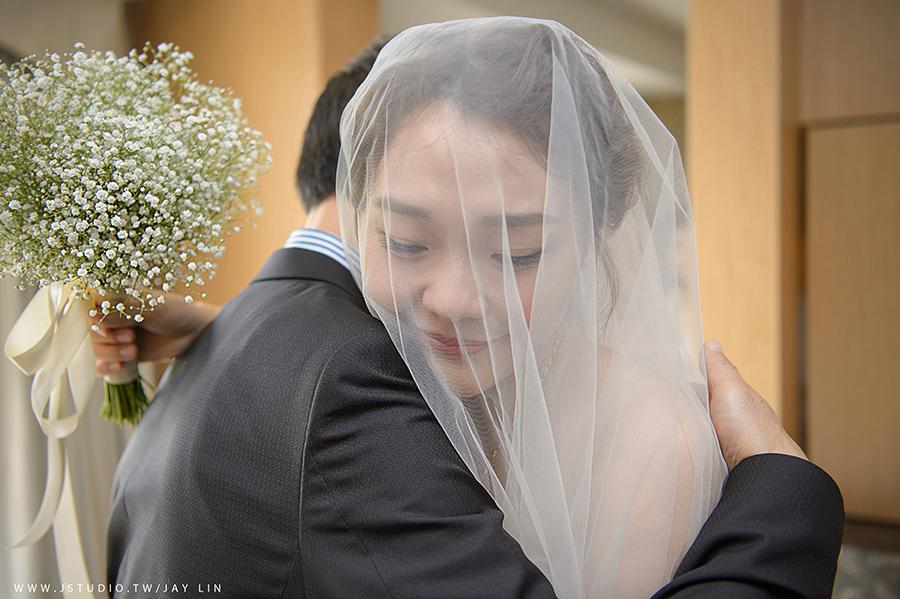 婚攝 翰品酒店 婚禮紀錄 婚禮攝影 推薦婚攝  JSTUDIO_0103