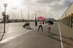 click & jump (simona.photo) Tags: people street jump nikon d7000 sigma1750