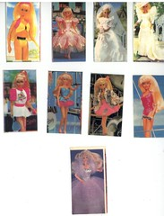Sindy (tig_ra_ann) Tags: sindy dolls stikers vintage 80s90s