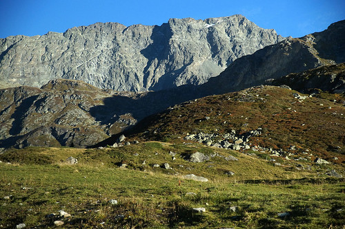DSC01728 - St. Moritz