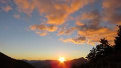Soire d'octobre (bernard.bonifassi) Tags: bb088 06 alpesmaritimes 2016 thiery octobre