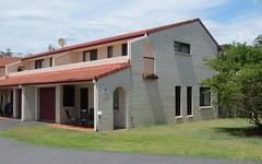 10/13-15 Wybalena Cres, Toormina NSW