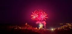 20160922_WES_0250 (Veselin Bonev) Tags: vtarnovo independanceday bulgaria lights show