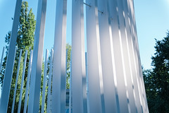 P-00423-No-022_rt (Steve Lippitt) Tags: 01000000 01015000 architecture art hydepark slats architectural architecturaldetail artistry building edifice edifices fineart landscape landscaping park parks sculpture statuary statue structures london unitedkingdom camera:make=fujifilm exif:focallength=254mm exif:lens=xf1855mmf284rlmois geo:location=queencarolinestemplekensingtongardenshydeparkw2 geostate geo:country=unitedkingdom camera:model=xt2 geo:lon=017567833333333 exif:model=xt2 exif:isospeed=200 exif:make=fujifilm geo:lat=5150637 geo:city=london exif:aperture=80