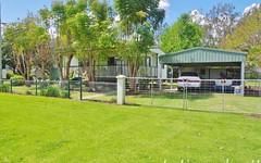 1683 Christmas Creek Rd, Hillview QLD