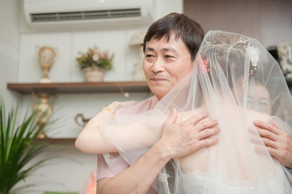 台南婚攝 桂田酒店 婚禮紀錄 G & S 048