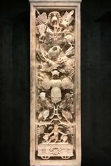 Bas relief ( dieffe) Tags: bajorelieve bajorrelieve basrelief bassorilievo musei museo museocivicodarteantica museum muse torino piemonte italia it