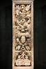 Bas relief (■ dieffe) Tags: bajorelieve bajorrelieve basrelief bassorilievo musei museo museocivicodarteantica museum musée torino piemonte italia it