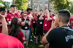 events_20160923_ethics_boot_camp-222 (Daniels at University of Denver) Tags: 2016 bootcamp candidphotos daniels danielscollegeofbusiness dcb ethics ethicsbootcamp eventphotos eventsphotography fall2016 lawn oncampus outside students undergraduatestudents westlawn