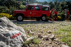 DSCF1494.jpg (benoit.moser) Tags: grimp marins pompiers marseille callanques fireman firefighter