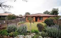 10 Sloman Cl, Dubbo NSW