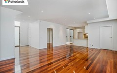 156-158 Marsden Road, Dundas Valley NSW